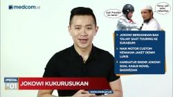 Sepekan Terakhir (with Robert Harianto) - Episode 5