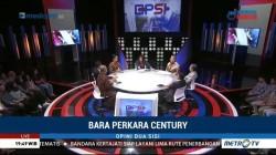 Bara Perkara Bank Century (2)