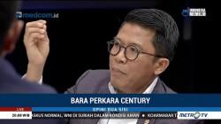 Bara Perkara Bank Century (3)