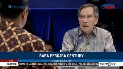 Bara Perkara Bank Century (4)