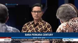 Bara Perkara Bank Century (5)