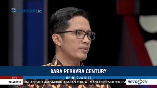 Bara Perkara Bank Century (6)