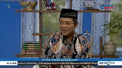 Syiar Sirah Nabawiyah: Misi Nabi Muhammad SAW sebagai Basyir (3)
