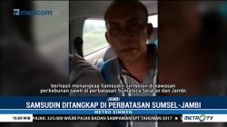 Bos Miras Oplosan akan Dibawa ke Bandung untuk Pemeriksaan