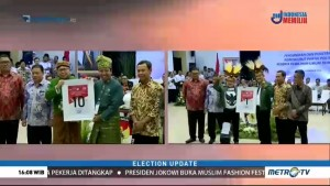 PKB-PPP Saling Cibir