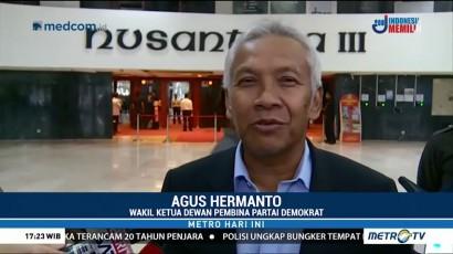 Demokrat: Cuitan SBY Tak Menyindir Putusan Praperadilan Kasus Century