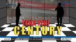Teka Teki Century (1)