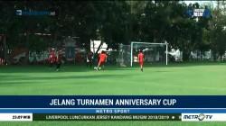 PSSI Beri Keringanan untuk Persija dan Bali United