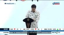 Menperin Yakin Industri Otomotif Indonesia Tumbuh Pesat