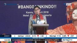 Sandiaga Uno Minta Inkindo Bersinergi dengan Pemprov DKI