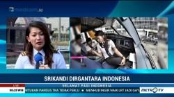 Srikandi Dirgantara Indonesia (1)