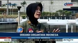 Srikandi Dirgantara Indonesia (2)