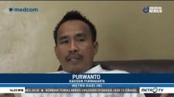 Disdik Purwakarta Segera Investigasi Kasus Siswa SD Tawuran