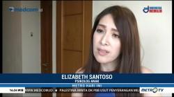 Siswa SD di Purwakarta Bawa Sajam untuk Tawuran, Ini Kata Psikolog