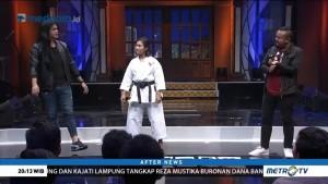 After News Spesial Hari Kartini: Semangat Kaum Hawa (1)
