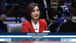 After News Spesial Hari Kartini: Semangat Kaum Hawa (3)