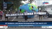 Peringatan Hari Bumi Sedunia 2018 (1)