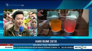 Peringatan Hari Bumi Sedunia 2018 (3)