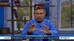 Syiar Sirah Nabawiyah:Meluruskan Kembali Orientasi Hidup (1)