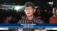 KPU akan Perjuangkan Larangan Eks Napi Korupsi Jadi Caleg