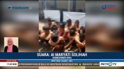 Kasus Tawuran SD, KPAI Soroti Lemahnya Pengawasan Sekolah