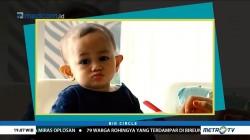 Bisnis Sehat Untuk Bayi Sehat (1)