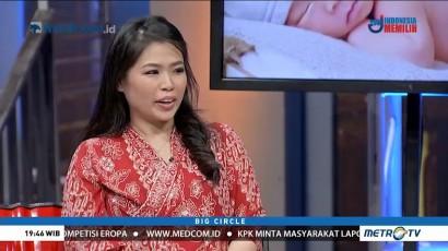 Bisnis Sehat Untuk Bayi Sehat (4)