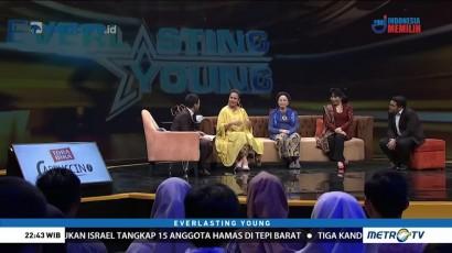 Kartini Indonesia (4)