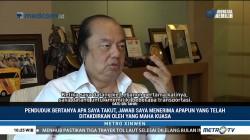 Bantuan Indonesia untuk Pengungsi Suriah (2)