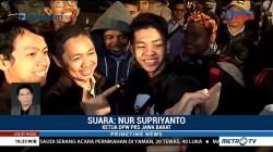 DPW PKS Jabar Bantah Ada Upaya Menghambat Anis Matta