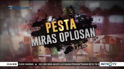 Pesta Miras Oplosan (1)