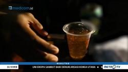 Pesta Miras Oplosan (2)