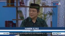 Syiar Sirah Nabawiyah: Dakwah Secara Sembunyi-Sembunyi (2)