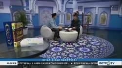 Syiar Sirah Nabawiyah: Dakwah Secara Sembunyi-Sembunyi (3)