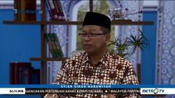 Syiar Sirah Nabawiyah: Dakwah Secara Terbuka (2)