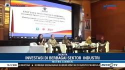 Investasi Asing ke Indonesia Bagian Timur