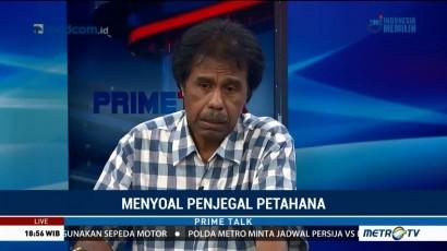 Pakar Hukum: Kasus Pilwalkot Makassar Membahayakan Petahana yang Maju Pilkada