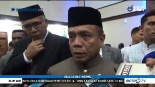 Gubernur Aceh akan Tutup Sumur Minyak Ilegal