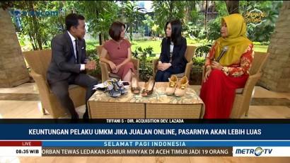 UMKM Jangan Takut Jualan Online (1)