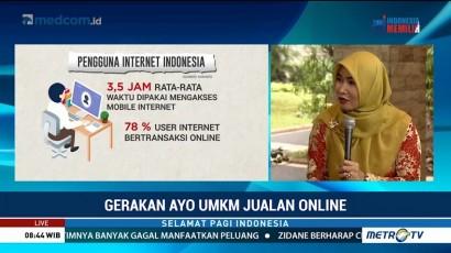 UMKM Jangan Takut Jualan Online (2)