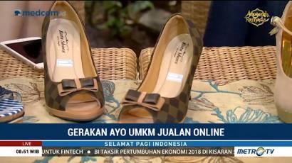 UMKM Jangan Takut Jualan Online (3)