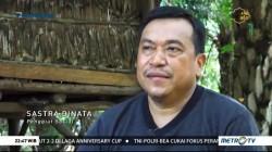 Yang Tersembunyi dari Pulau Bangka (2)