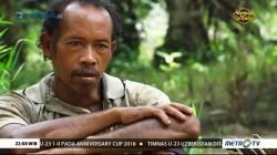 Yang Tersembunyi dari Pulau Bangka (3)