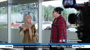 ASPEK Indonesia Desak DPR Bentuk Pansus Angket TKA