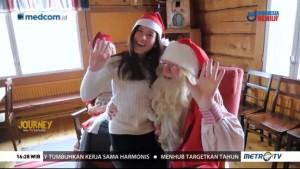 Journey to Lapland Finlandia (3)