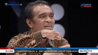 Ombudsman Sebut Tak Terjadi Transfer Ilmu dari TKA ke Pekerja Indonesia