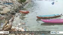Menyelamatkan Pulau Komodo dari Kepungan Sampah