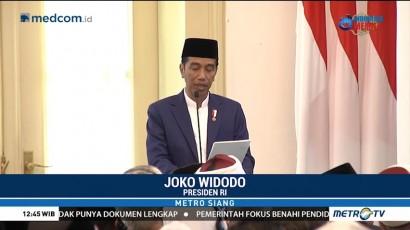 Peran Indonesia dalam KTT Ulama