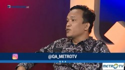 Relawan Jokowi: Kami Terorganisir, Bukan Dimobilisir