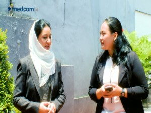 Dinamika Indonesia di Mata Dubes Afghanistan